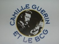 camille guerin bcg