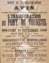 pageault-inauguration-pont-site-copie