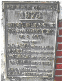pageault-plaque-pont-site-copie